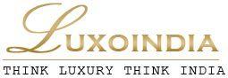 LuxoIndia