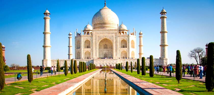 an overview of the popular taj mahal in india Indian holiday offers online information on spa in taj mahal palace & tower, mumbai, taj mahal palace is popular as one of the most the first licensed bar of.